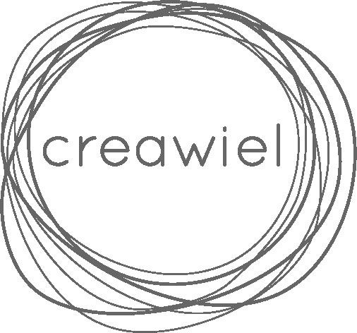 Creawiel
